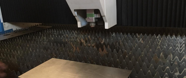 برش لیزر آهن در مرکز تخصصی برش لیزر اهن و برش لیزر استیل و برش لیزر ورق و لیزر برش و لیزر فایبر